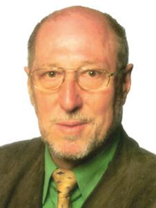 Bild zeigt den BSK-Experten Manfred Liebich