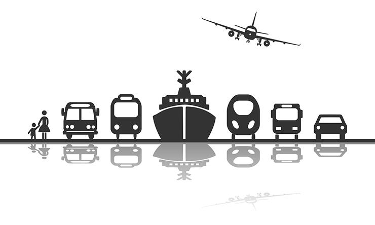 Weiter zu Barrierefreie Mobilität