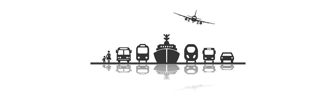 Schmuckbild Barrierefreie Mobilität